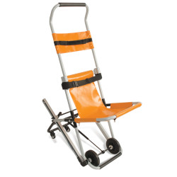 6038_Evacuation_Chair2