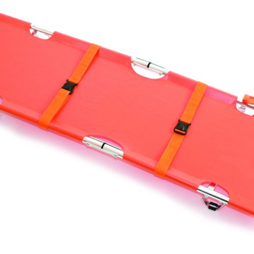 Relequip Stretcher