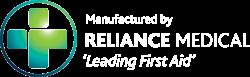 RM_logo_manufacturedby_cmyk